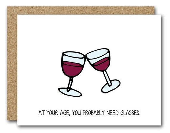 Printable funny birthday card wine lover card instant printable funny birthday card wine lover card instant download red wine card celebrate card birthday wine drinks card get drunk card bookmarktalkfo Image collections