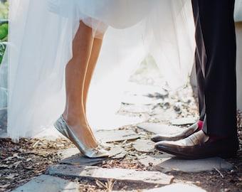 wedding flats,flats,foldable flats,bridal flats,wedding shoes flats,ballet flats,wedding ballet flats,bridal shoes flats,bridesmaid flats