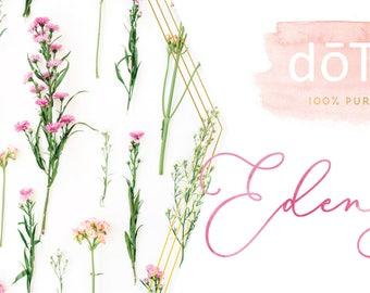 doTERRA Facebook Banner - DIGITAL FILE only