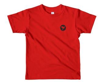 T-shirt for children / kids t-shirt