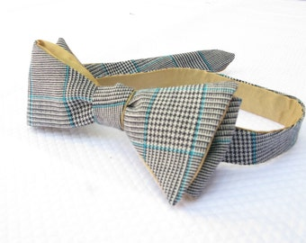 Bow Ties for the Masses