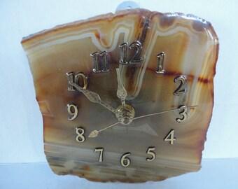 Display Clock