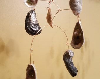 Gemstone Mobiles