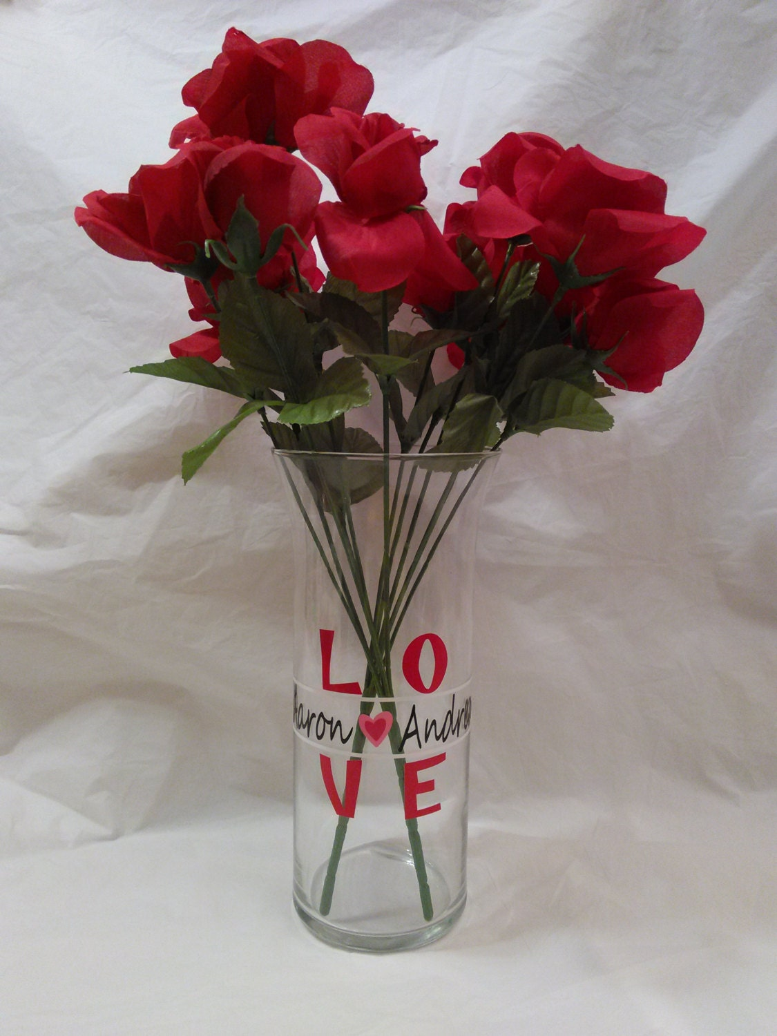 faux carving tree product thumbnail handmade vase personalized bois