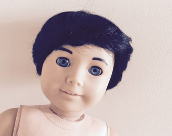18 Inch American Boy Doll ALEXANDER