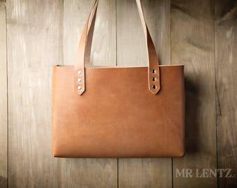 Womens Handbag, Leather handbag, Leather tote bag, womens tote, leather purse, hobo bag 121