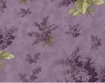 Lilac Ridge - Purple Lilacs - Jan Patek - 2210-14