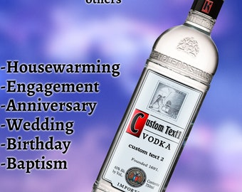 Ketel One vodka label, ketel one gift, ketel one bottle, ketel one top, ketel one liquor, vodka bottle, ketel 1 vodka, kettle one