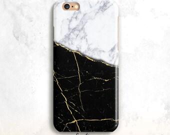 Marble iPhone 8 Case, iPhone 7 Case, Black Marble iPhone 6S Case, iPhone 6 Plus, iPhone 5S Case,White Marble iPhone X Case, Marble iPhone 7
