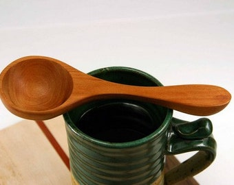 Coffee Scoop / 2 Tablespoons