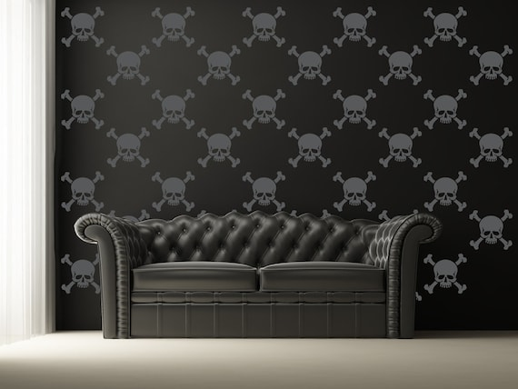 Skull Man Cave Decor : Best man cave ideas images star wars posters