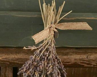 Vintage Herb Rack ...Free Shipping