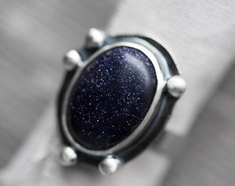 Moonspinner By Moonspinnershop On Etsy