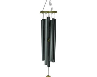Chimes of Bavaria - Custom Woodstock Wind Chime