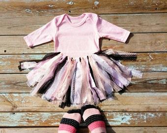 baby skirt, Tutu Skirt, baby Lace Tutu Skirt, Birthday outfit, Outfit Baby Tutu Birthday, Tutu Baby Girl Dress, 1st Birthday Outfit, Skirt
