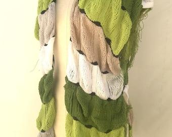 Best selling items handmade, Knit womens  ponchos, kimono cardigan, lightweight poncho, teacher gifts
