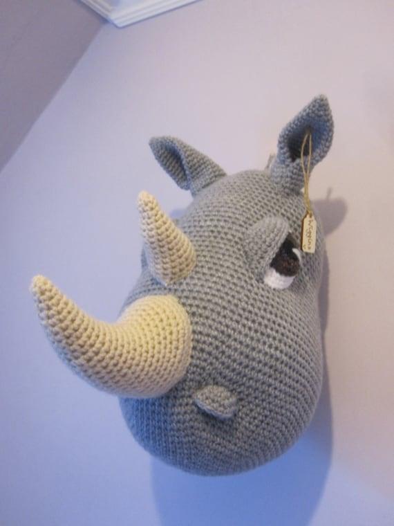 laine de amigurumi crochet norme mont troph e peluche t te. Black Bedroom Furniture Sets. Home Design Ideas