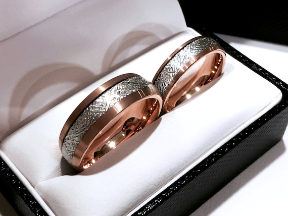 h rings for her image eternity titanium sets promise matching bands engraved eternitymatching us