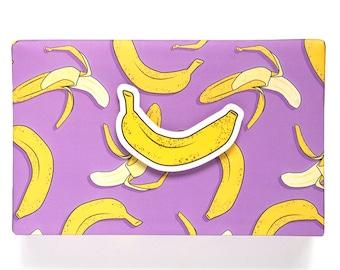 Banana Gift Wrap