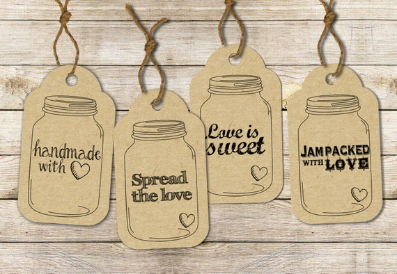 label jar thevillas co