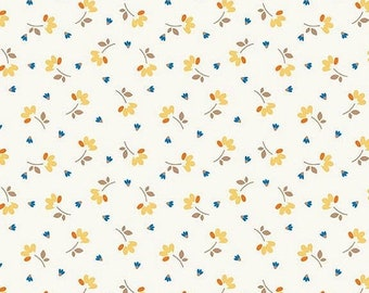 extra15 30% OFF Arbor Blossom By Nadra Ridgeway Blossoms Yellow