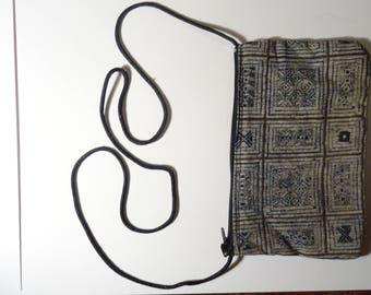 Bag 100% traditional Viet Nam