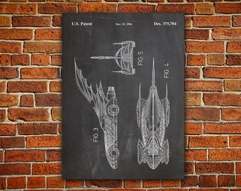 Batmobile Canvas painting, Batmobile Patent, Batmobile Blueprint, Batman Poster, Batman Print,Batman Wall Decor,Super Hero Wall Art