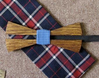 Wedding Bow Tie, wooden bow tie, wooden bowtie, Wood Bow Ties for Men, wood bow tie,groomsmen gift, Wood Bow Ties