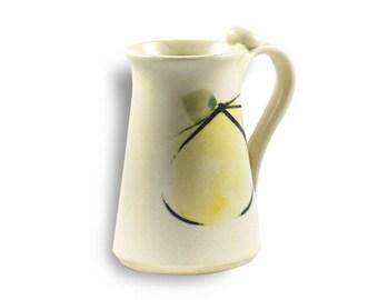 Coffee mug / coffee cup