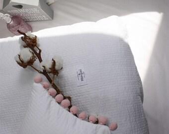 Mrsjini Mattress Cover - Premium Crib Sheet, Nursery Bedding, Fitted Crib Sheet, Baby Bedding, Toddler Bedding, Baby Shower Gift