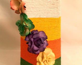 BUDS - Spring Vase