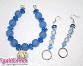 SbMs Collection *Blueberr...
