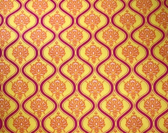 Geometric Fabric.  Tribeca Design by Timeless Treasures.  Quilting Cotton Fabrics.  Choose your cut.