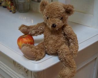 Dior, Vintage, collectible Teddy bear, vintage toy