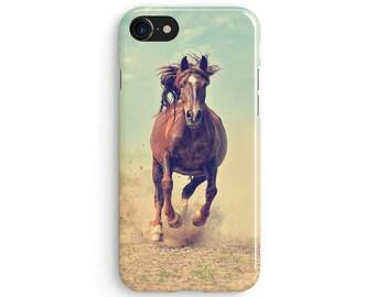 horse iphone 7 case