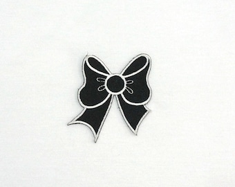 Bow patch