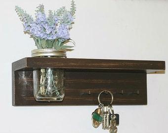 Key Holder Sale/ Key Rack/ Jewelry Holder/ Jewelry Organizer