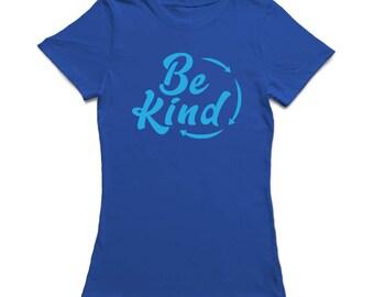 Be Kind Rewind Women's T-shirt