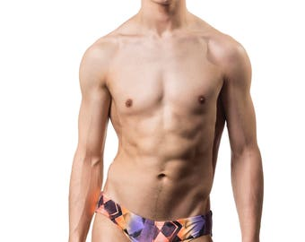 Viced MAN Seduction Swimwear