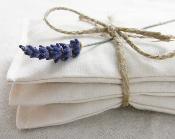 Elegant Lavender Bridesmaid Gift, Romantic Beach Wedding Favors for Lavendar Wedding