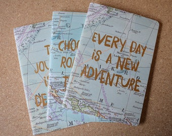 World map notebook etsy gumiabroncs