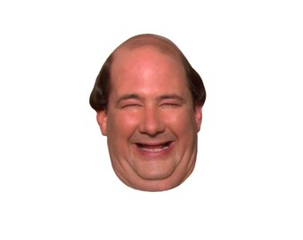 Kevin Malone Babe Magnet