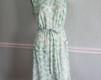 Vintage Melwine of Miami dress