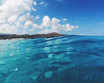 KUABAY Big Island Hawaii
