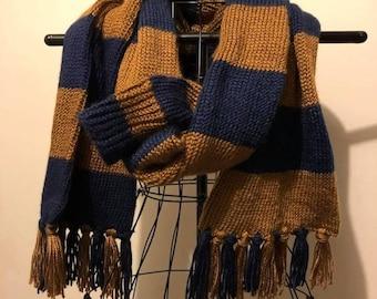 Hogwarts Winter Set