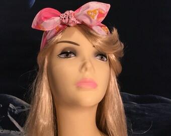 Princess Aurora PinUps by Gracie