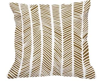 Aboriginal Design Cushion