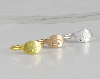 Constellation Ring, Zodiac Ring, Astrology Zodiac Ring, Mother's day gift, Gift for Her (  HCR CON OL )