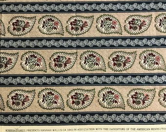 Daughters of the American Revolution by Windham Fabrics