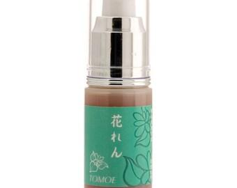 Dokudami Cosmetic Serum water base 30ml